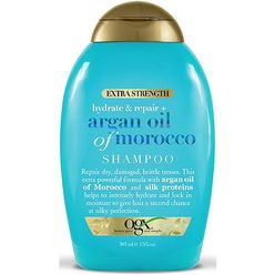 Hydrate + Repair Argan Oil of Morocco Shampoo