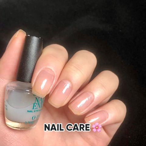 """Nail Care 