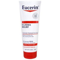 Eczema Relief Body Cream, Eczema-Prone Skin