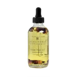 Rose Hip Hydrating Body Oil