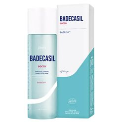 Badecasil Docto, Skin Hydrating and Refreshing Toner