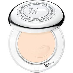 Confidence In A Compact with SPF 50+