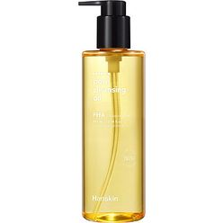 Pore Cleansing Oil PHA