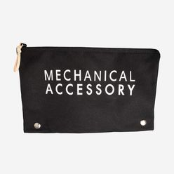 Mechanical Accessories Bag