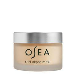 Red Algae Mask