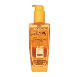Elvive Extraordinary Oil for All Hair Types