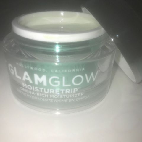 GlamGlow Boxycharm SCORE! 🥴