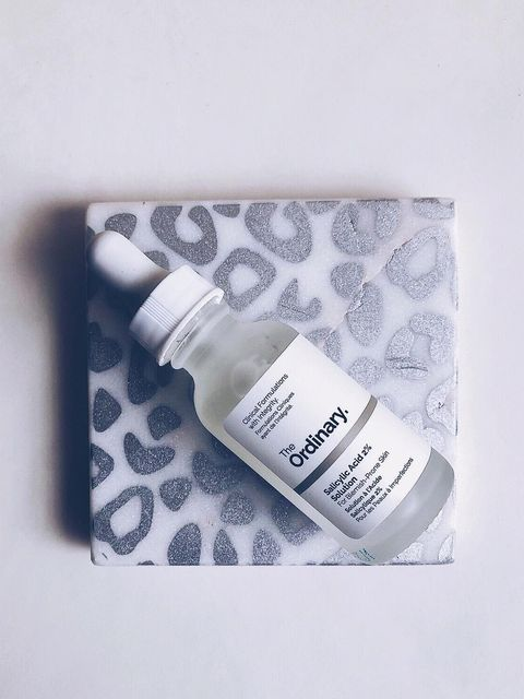 Sharing another deciem product
