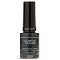 ColorStay Gel Envy Longwear Nail Polish