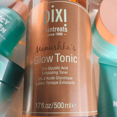 Great for Fungal Acne