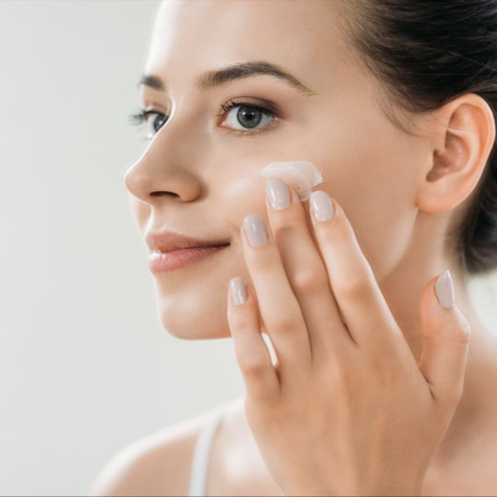 Anti-aging Routine for your 20's