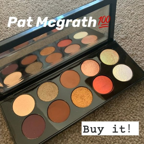 It cost $195... But worth the money! | Cherie