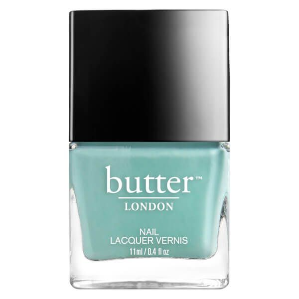 Trend Nail Lacquer , butter LONDON, cherie