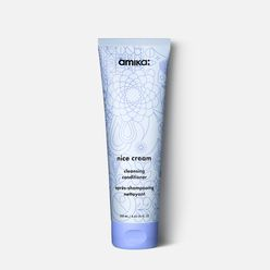 Nice Cream Cleansing Conditioner
