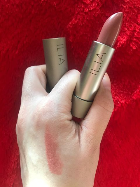 Another great lipstick