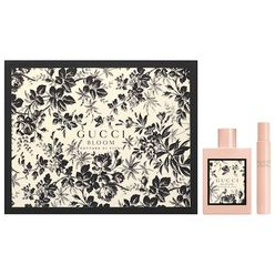 Bloom Nettare di Fiori Eau de Parfum Intense For Her Gift Set