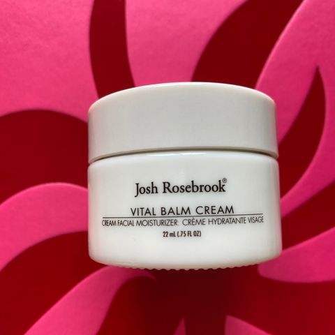 Best Moisturizer - clean and price is right!!