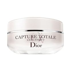 Capture Totale C.E.L.L. ENERGY Firming & Wrinkle-Correcting Cream