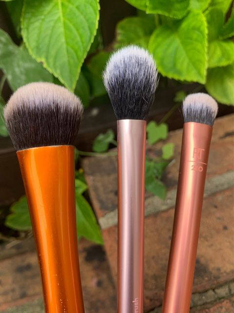 Favorite Affordable Brushes 🖌 (RT Edition)