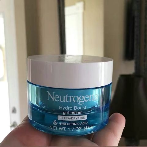 Love this product from Neutrogena