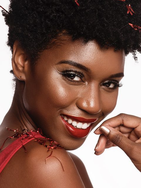 All About the Smokey Eye: A Dark-Skinned Girl's Guide