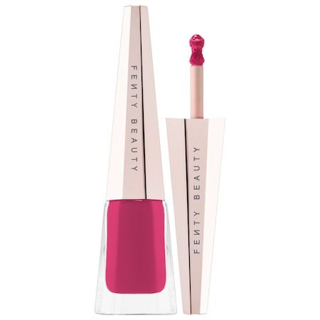 Stunna Lip Paint Longwear Fluid Lip Color
