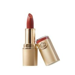 Colorsquad Cream Lipstick
