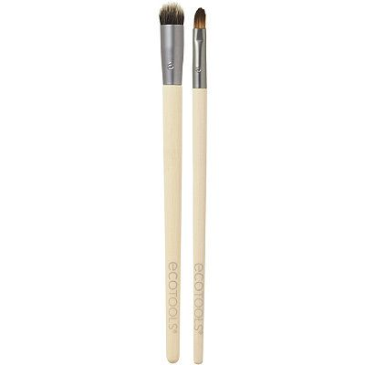 Ultimate Concealer Duo, ecoTOOLS, cherie
