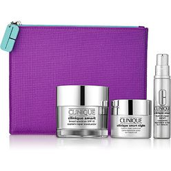 Smart & Smooth: Smart Serum Skin Care Set
