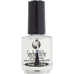 Vite Dry Fast Clear Top Coat