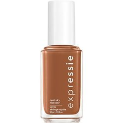 Expressie Quick-Dry Nail Polish