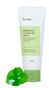 Centella Calming Gel Cream