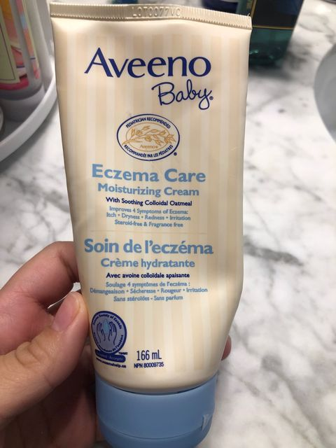 Drugstore products that saved my hands!