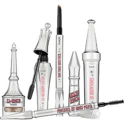 BROW Superstars! Value Set