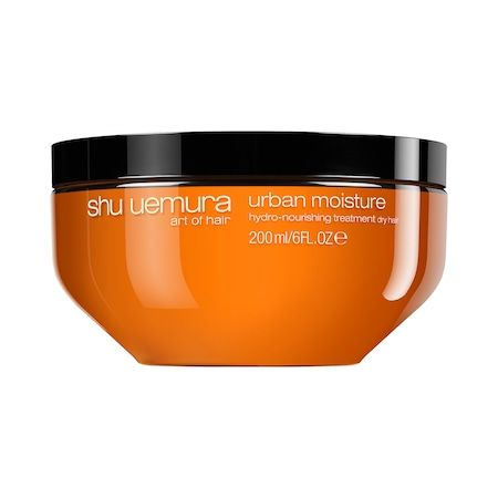 Urban Moisture Hydro-Nourishing Treatment