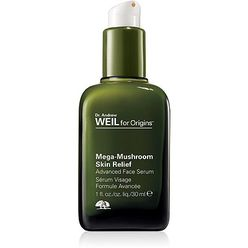 Dr. Andrew WEIL for Mega-Mushroom Skin Relief Advanced Face Serum