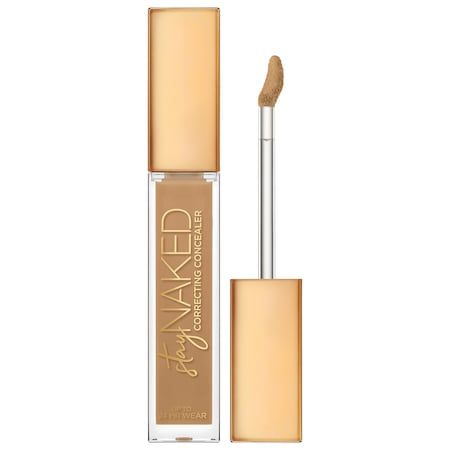 Stay Naked Correcting Concealer, URBAN DECAY, cherie