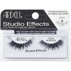 Studio Effects Lash