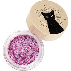 Limited Edition Hocus Pocus Glitterally Obsessed