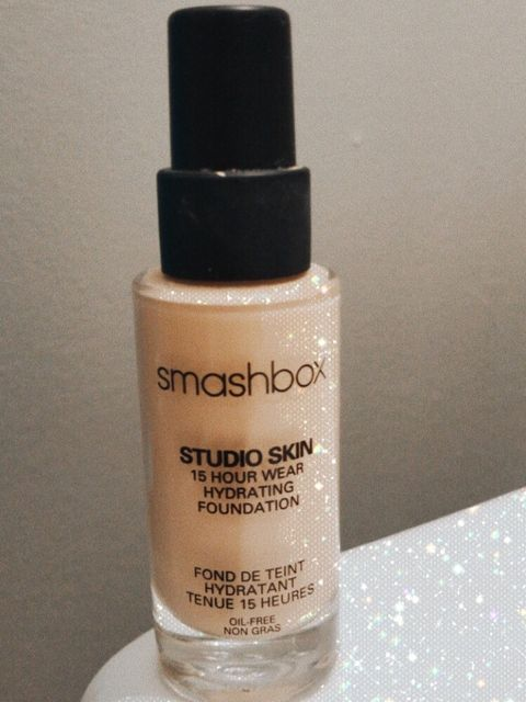 Best Makeup for my Skin Tone