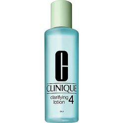 Clarifying Lotion 4 For Oily Skin