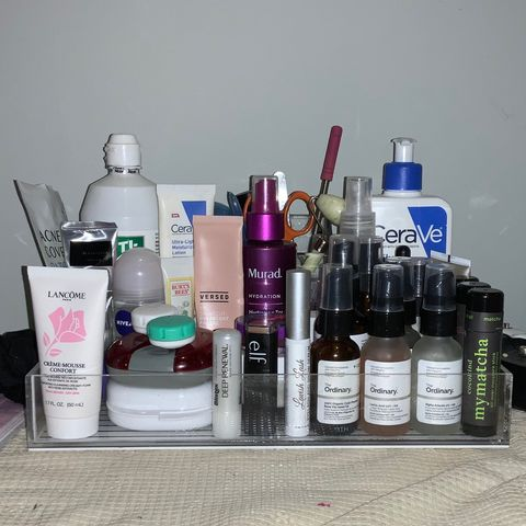 Favorite Products!!!