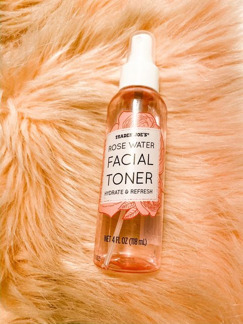The best toner for dry skin and your wallet
