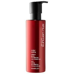 Color Lustre Brilliant Glaze Conditioner- for Color Treated Hair
