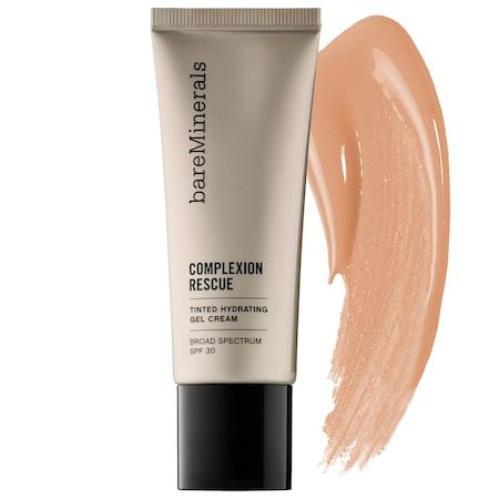 COMPLEXION RESCUE Tinted Moisturizer Broad Spectrum SPF 30