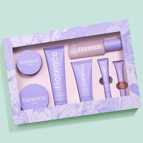 Skin Care Besties Set ~ Florence by mills