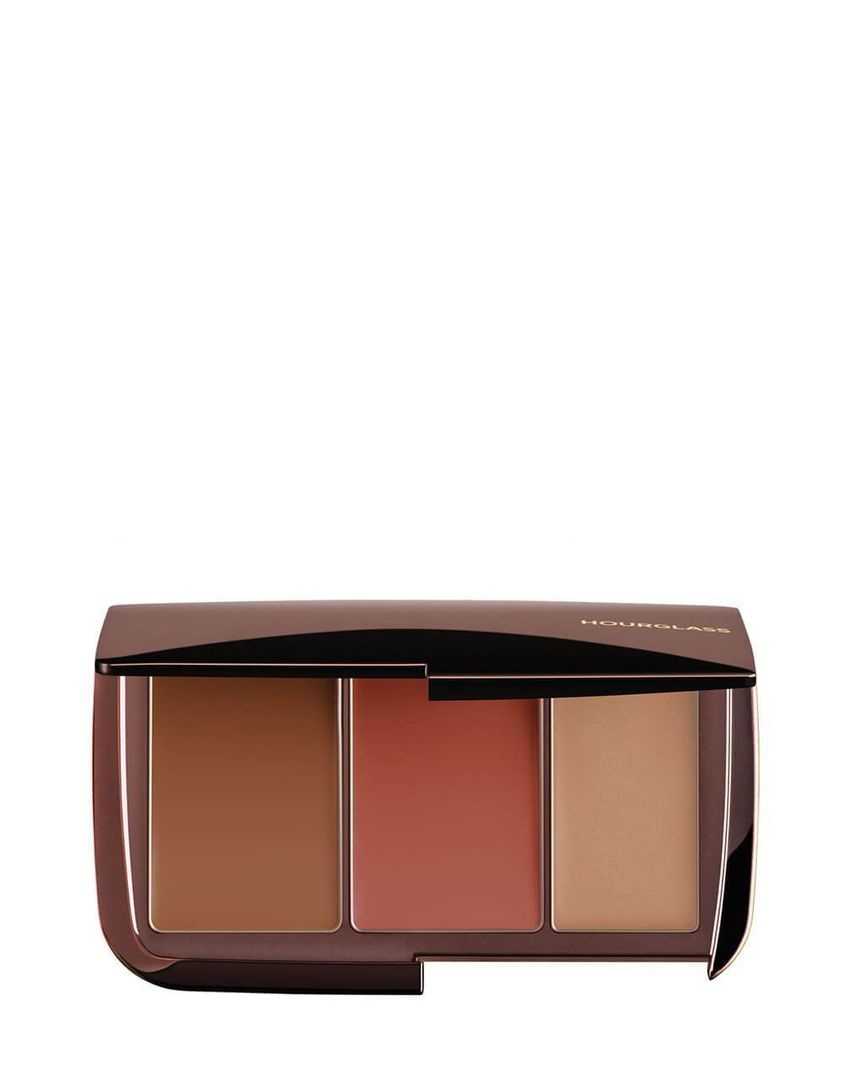 Illume Sheer Color Trio