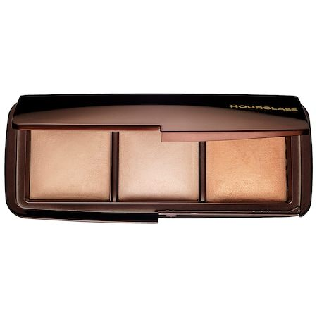 Ambient Lighting Palette, HOURGLASS, cherie