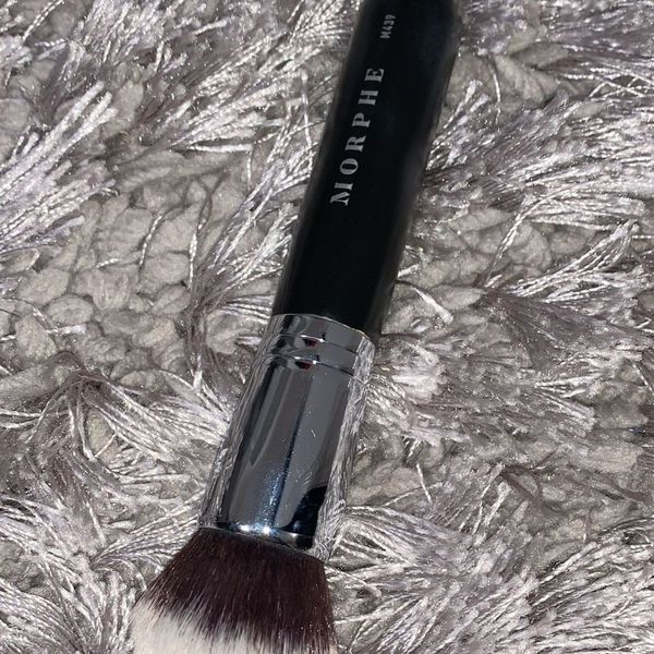 Favorite Foundation Brush Cherie ✅ browse our daily deals for even more savings! favorite foundation brush cherie