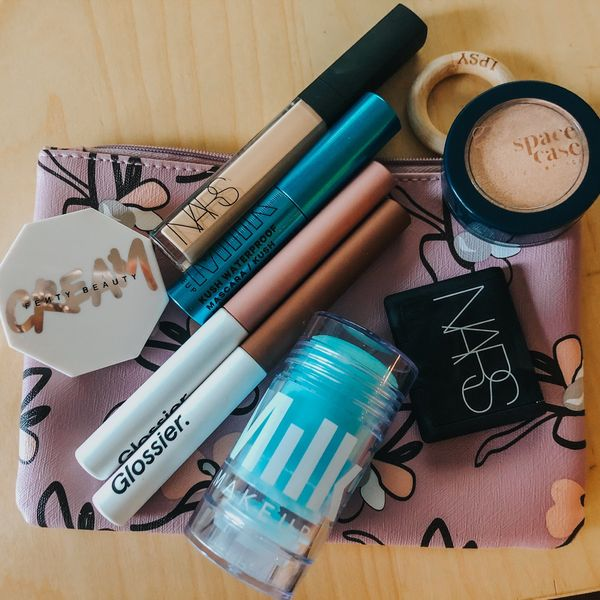 Products I've bought during quarantine✨ | Cherie